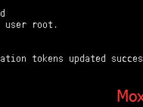 Linux VPS主机建站安全配置详解
