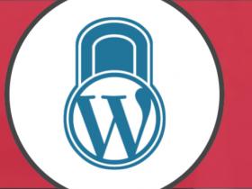 部署SSL证书实现https之介绍