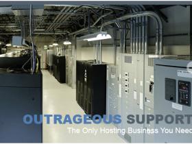 ServerStadium:$15首月/Xeon L5420/16GB/500GB/10TB/4IP/西雅图独立服务器