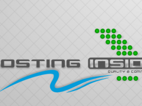 HostingInside:$5月付/2核/1G/40GB/1000GB/英国机房