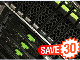 GTHost:$34.3首月/E3-1265Lv3/8G/400GB/200Mbps无限流量/美国/加拿大/德国机房