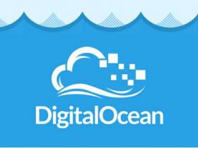 Digitalocean账户注册和vps购买最新教程