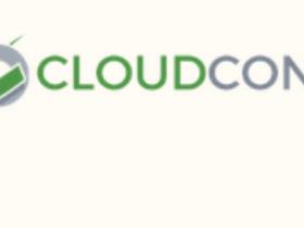 Cloudcone:$25年付/1H/256MB/10GB/1TB/洛杉矶机房