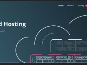 ServerStrong:$45年付/4H/4G/30GB/10TB/洛杉矶CC机房