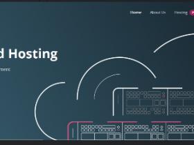 ServerStrong:$19年付/1H/1G/15GB/2TB/洛杉矶机房
