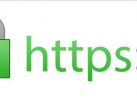 百度分享不支持HTTPS解决办法