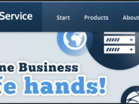 ProviderService:€3.33月付/4H/2G/100GB/5TB/德国/荷兰机房