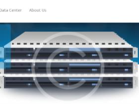 HostedSimply:$25年付/4H/4G/120GB/5TB/纽约CC机房