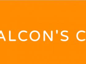 FalconsCloud:$1.74月付/1H/512MB/6GB硬盘/不限流量1Gbps/英国OVH机房