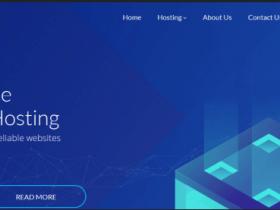 LQHosting:$25年付/2H/2GB/25GB/3TB流量/KVM/芝加哥机房