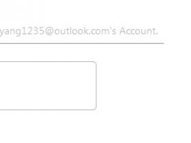CloudFlare删除绑定站点域名最新版