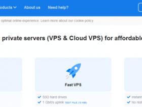 VPSslim:$7月付/2H/4G/150GB/5TB/大硬盘荷兰机房