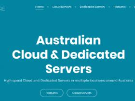 ServersGalore:$6.8月付/1H/1GB/25GB/1TB 10Gbps/悉尼机房