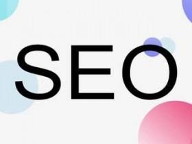 网站http服务器出现内部500错误的解决方法