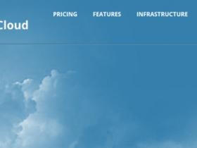 1QCloud:$4.97月付/1H/1GB/30GB/1Gbps不限流量/盐湖城机房