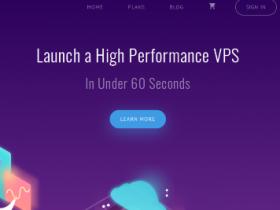 HyperExpert:$2.54月付/1H/1GB/20GB/1TB/KVM/纽约机房