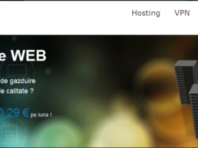 Hostsolutions:€6.97季付/2H/2GB/30GB SSD/10TB/KVM/罗马尼亚机房