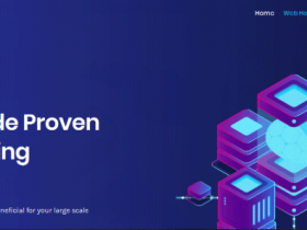 X4Servers:$49.5年付/1H/1GB/16GB/1TB/OpenVZ/芝加哥机房