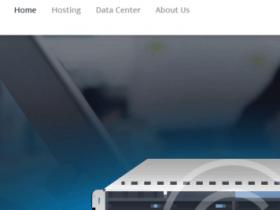 HostedSimply:$45年付/1H/1GB/16GB/2TB/KVM/洛杉矶机房