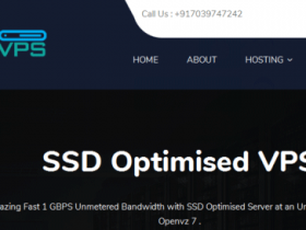 DesiVPS:$2月付/1H/2GB/20GB硬盘/不限流量 1Gbps/KVM/洛杉矶机房