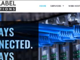WhitelabelITSolutions:$7月付/2H/3GB/40GB/6TB/OpenVZ/新泽西机房