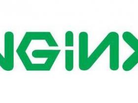 用Nginx反向代理套了Cloudflare的cdn的网站
