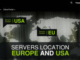BaCloud黑五大促销:最高半价优惠/OpenVZ/KVM/服务器/虚拟主机/立陶宛/美国机房