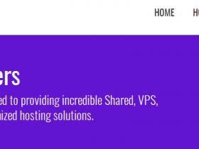 DCNHost:$50年付/1H/1G/15GB/1.5TB/OpenVZ/纽约机房
