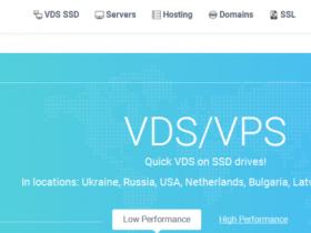 ISPlevel五折:$2.5月付/1H/1GB/10GB/不限流量200Mbps/KVM/俄罗斯/乌克兰等机房
