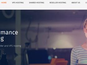 Hosting73:$40年付/1H/1GB/20GB/1TB/OpenVZ/纽约机房
