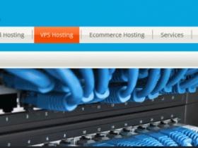 Web-Project:£17.00季付/4H/4G/200GB/5TB/Xen/法国OVH机房