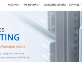 FlipperHost:$29.9年付/1H/512MB/15GB SSD/1TB/KVM/洛杉矶/达拉斯等机房