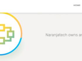 Naranjatech特价:€15年付/1H/1GB/20GB/1TB/KVM/荷兰机房