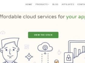 CloudCone三周年特惠:$12.95月付/1H/1GB/30GB/3TB/KVM/洛杉矶CN2机房