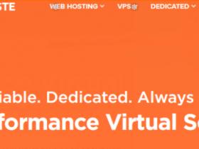 Hostnamaste:$15年付/1H/256MB/10GB/250GB/OpenVZ/法国机房