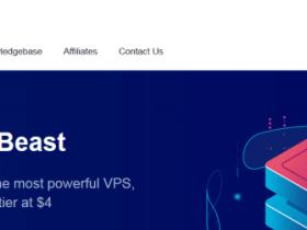 CloudLane:$4月付/1H/2GB/20GB/2TB/OpenVZ/立陶宛机房
