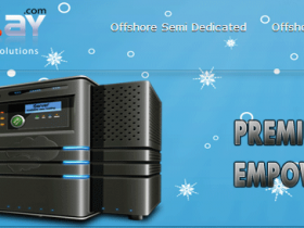 HostPlay:$17月付/2H/1GB/30GB/1TB/2 x IPv4/OpenVZ/Xen/俄罗斯/保加利亚/荷兰机房