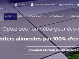 Ikoula:100欧元免费领取可用于购买欧洲和美国VPS