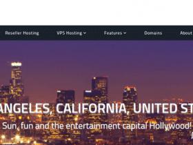 Hostus:$20年付/1H/512MB/15GB SSD/1TB/KVM/迈阿密/洛杉矶CN2线路