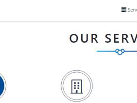 Securebit:$5.11月付/1H/1GB/10GB HDD/不限流量1Gbps/VMware/瑞士机房