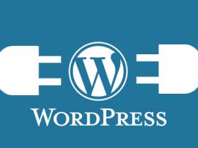 WordPress文章随机显示缩略图的实现方法