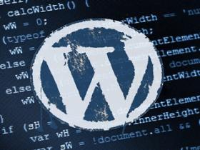 wordpress主题和插件无法在线安装更新的解决办法