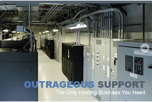 ServerStadium:首月/Xeon L5420/16GB/500GB/10TB/4IP/西雅图独立服务器