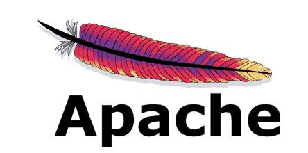 Apache简单配置多个监听端口和不同的网站目录的方法