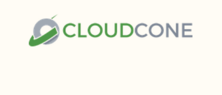 Cloudcone:年付/1H/256MB/10GB/1TB/洛杉矶机房