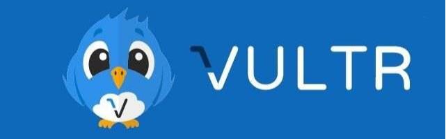 Vultr简单测评 1核心1GB内存 KVM VPS 洛杉矶机房