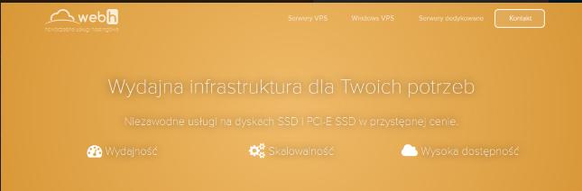 Webh.pl:首季/1H/4G/40GB/4TB/波兰机房