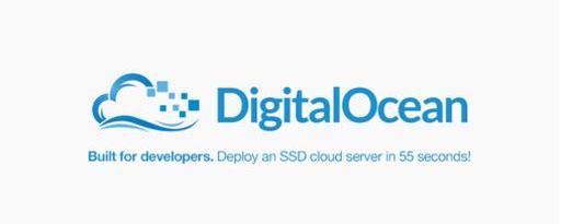 Digitalocean优惠码免费送高达50美元-最新优惠整理2019