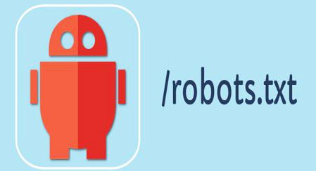WordPress站点如何书写robots.txt