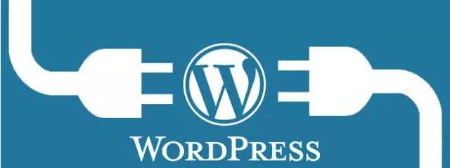 虚拟主机搭建wordpress博客网站教程